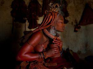 himba-woman-namibia